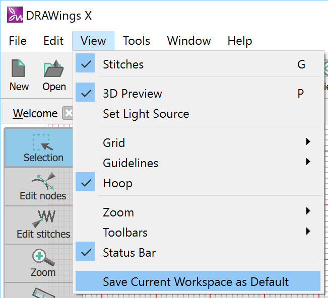 saveworkspace.jpg