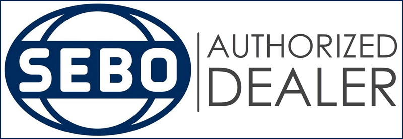sebo-auth-dlr-logo-800px.png