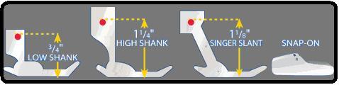 shank-what-shank-01-15-2020.jpg