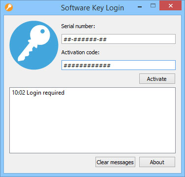 softwarekey.jpg