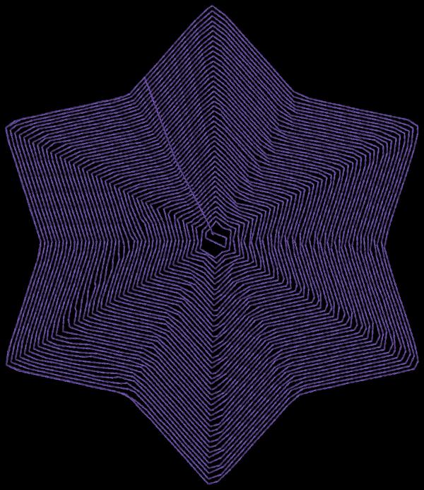 spiralpoint.png