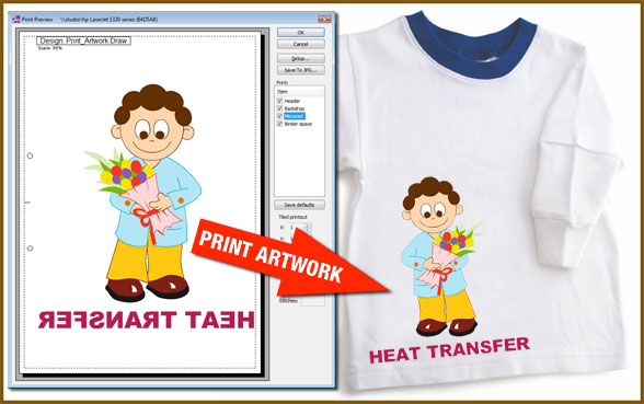 textile-printing.jpg