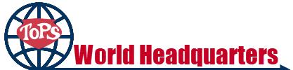 tops-world-hq-02-no-bg.png