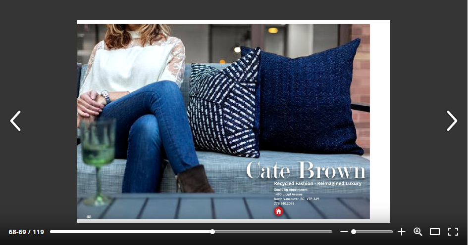 cate-brown-1.png
