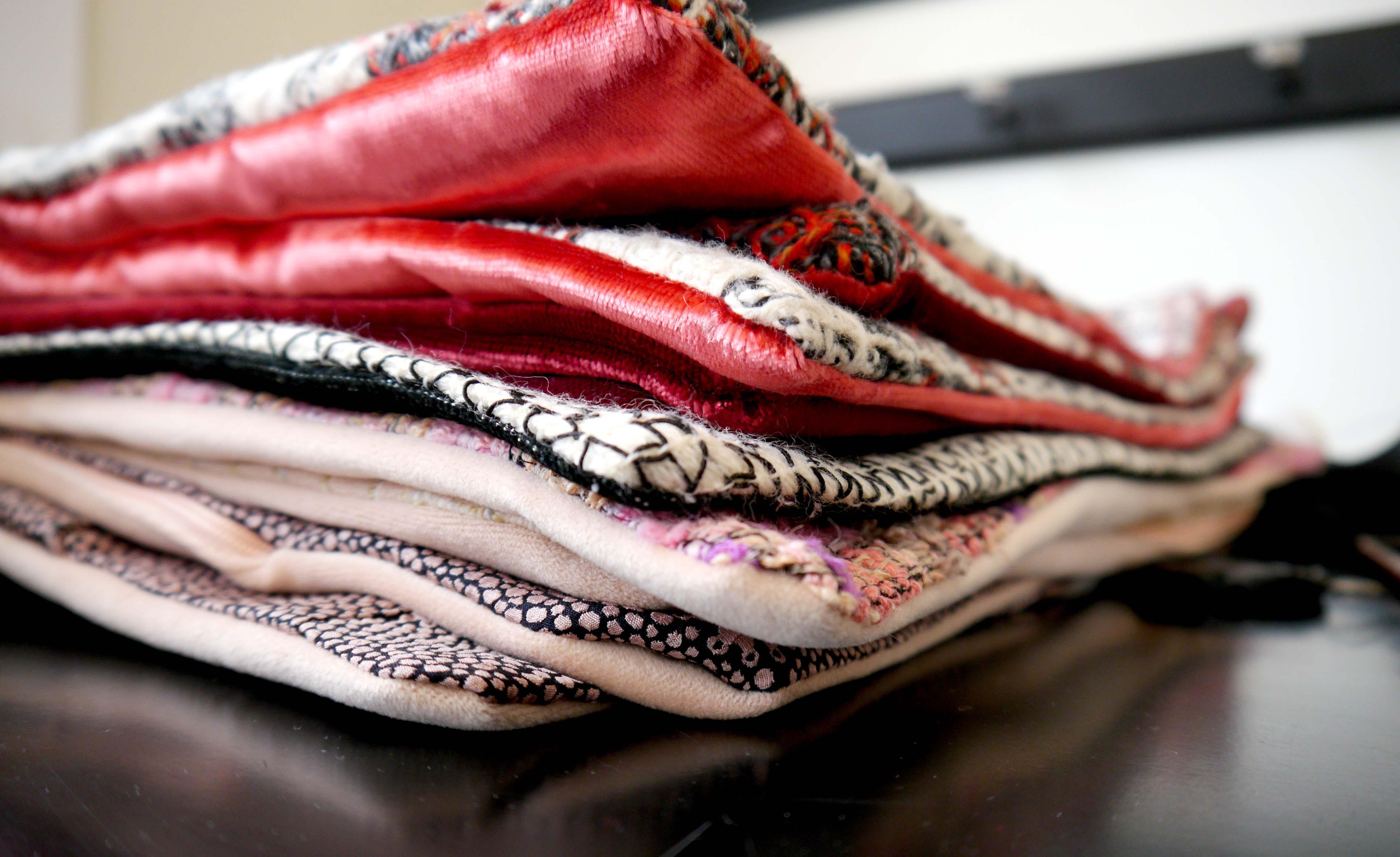 cate-brown-cushions-detail.jpg