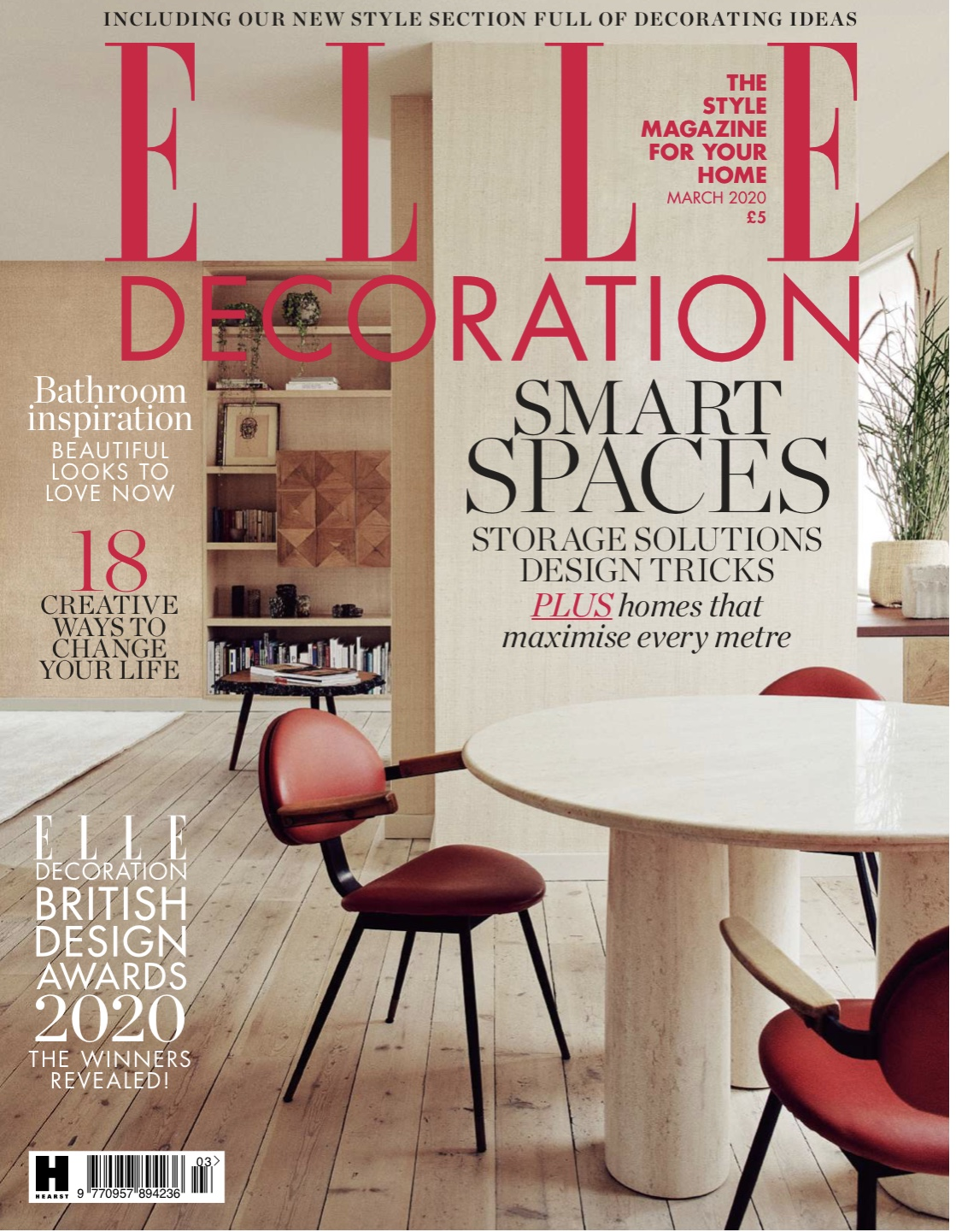 elle-decor.jpg