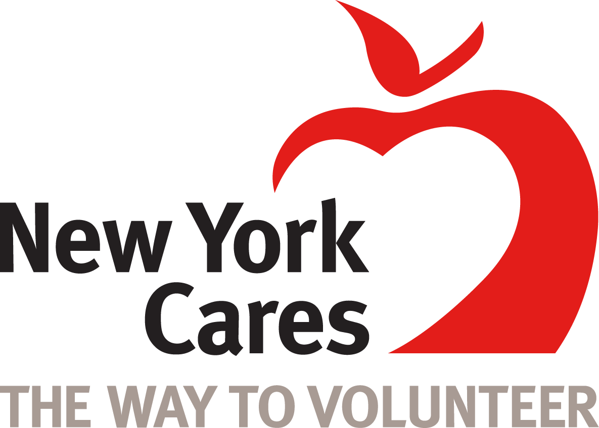 newyorkcareslogo-vert-rgb.png