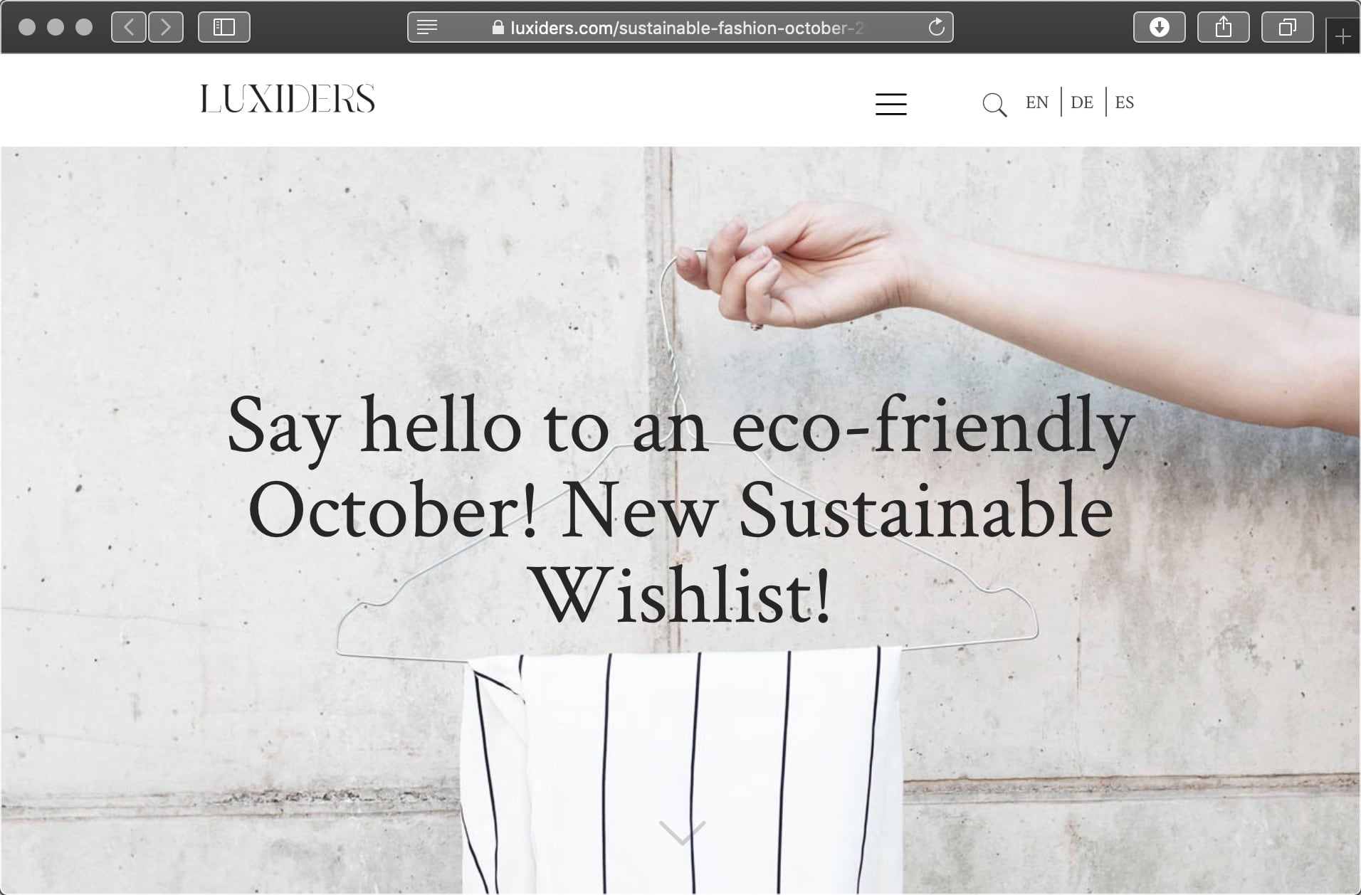 sustainable-fashion-say-hello-to-an-eco-friendly-october-luxiders-mag-2019-10-01-21-00-59.jpg