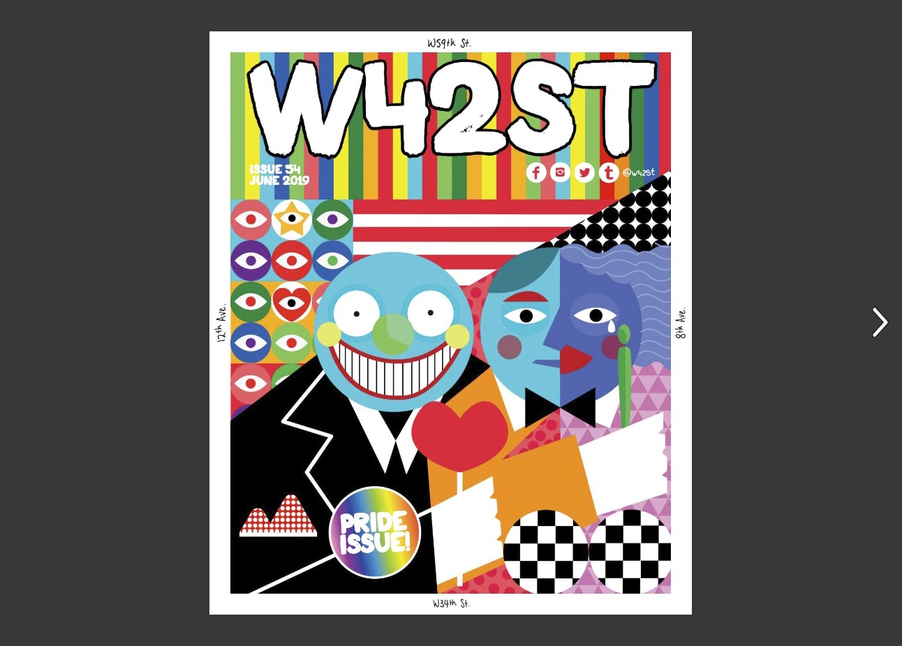 w42st-issue-54-the-pride-issue-by-w42st-magazine-issuu-2019-09-26-07-13-03.jpg