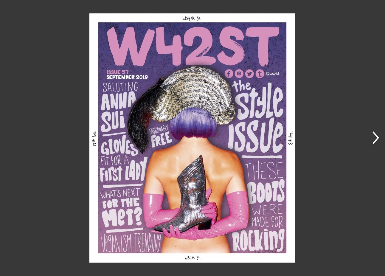 w42st-issue-57-the-style-issue-by-w42st-magazine-issuu-2019-09-26-07-11-00.jpg