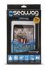 Seawag Waterproof Case For Tablets Mini Black