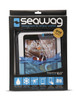 Seawag Waterproof Case For Tablets Black