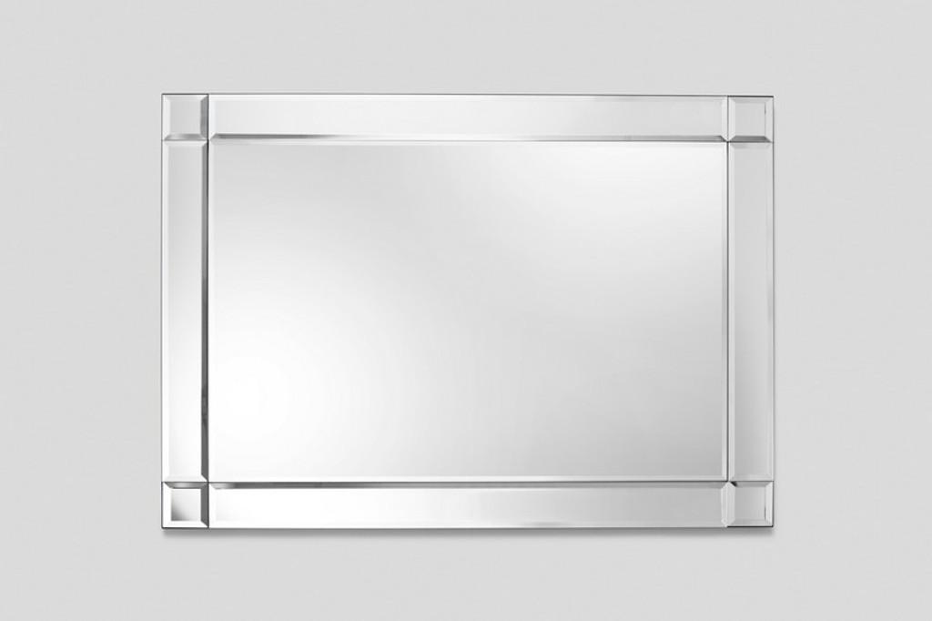 St Kilda Mirror