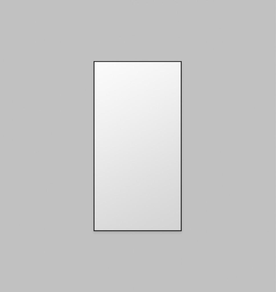 Print Decor | Slim Line Mirror
