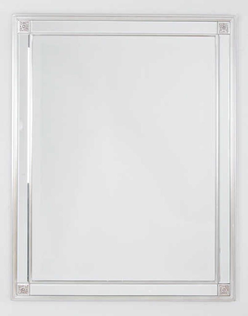 Margeritta Deco Mirror