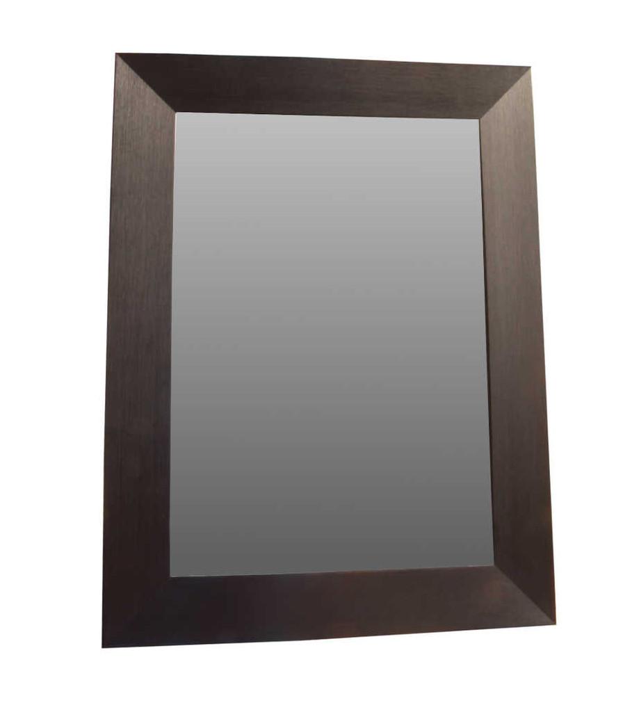 Print Decor | Chocolat Noir | Mirror