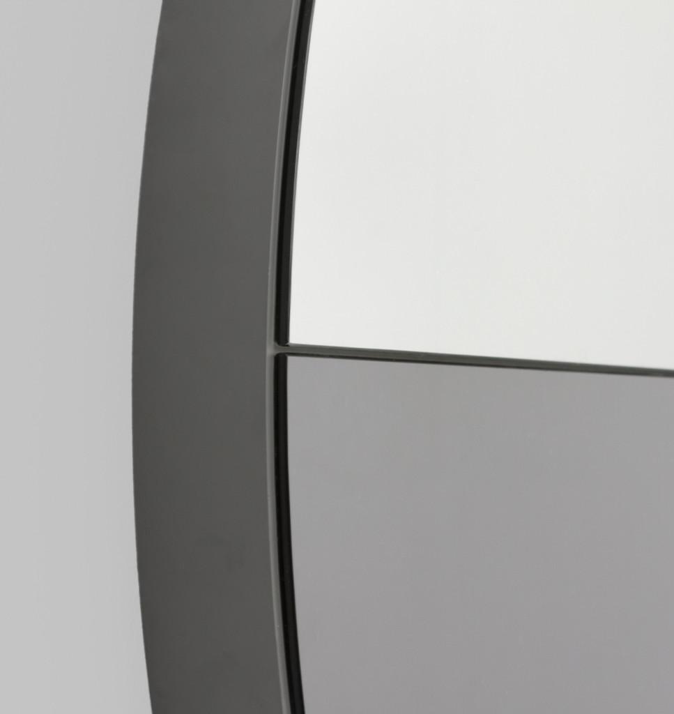 Mia Duo Storm (plain mirror/grey tinted mirror).