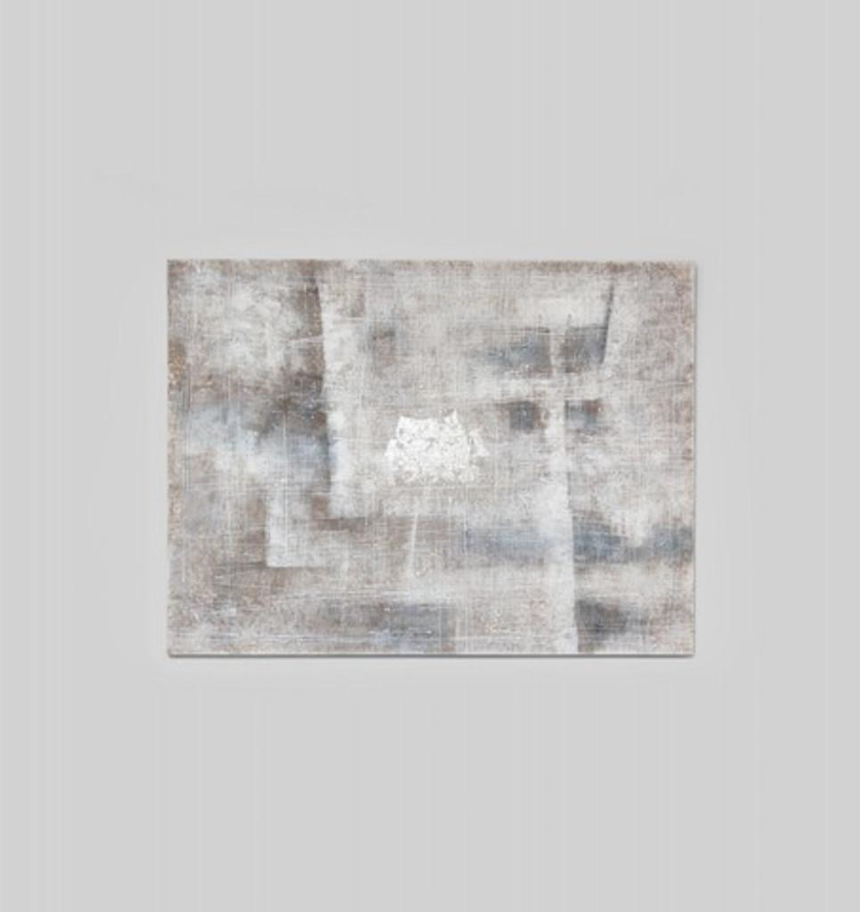 Abstract Artwork painted on canvas   Litmus   Modern Melbourne Art, Print Decor