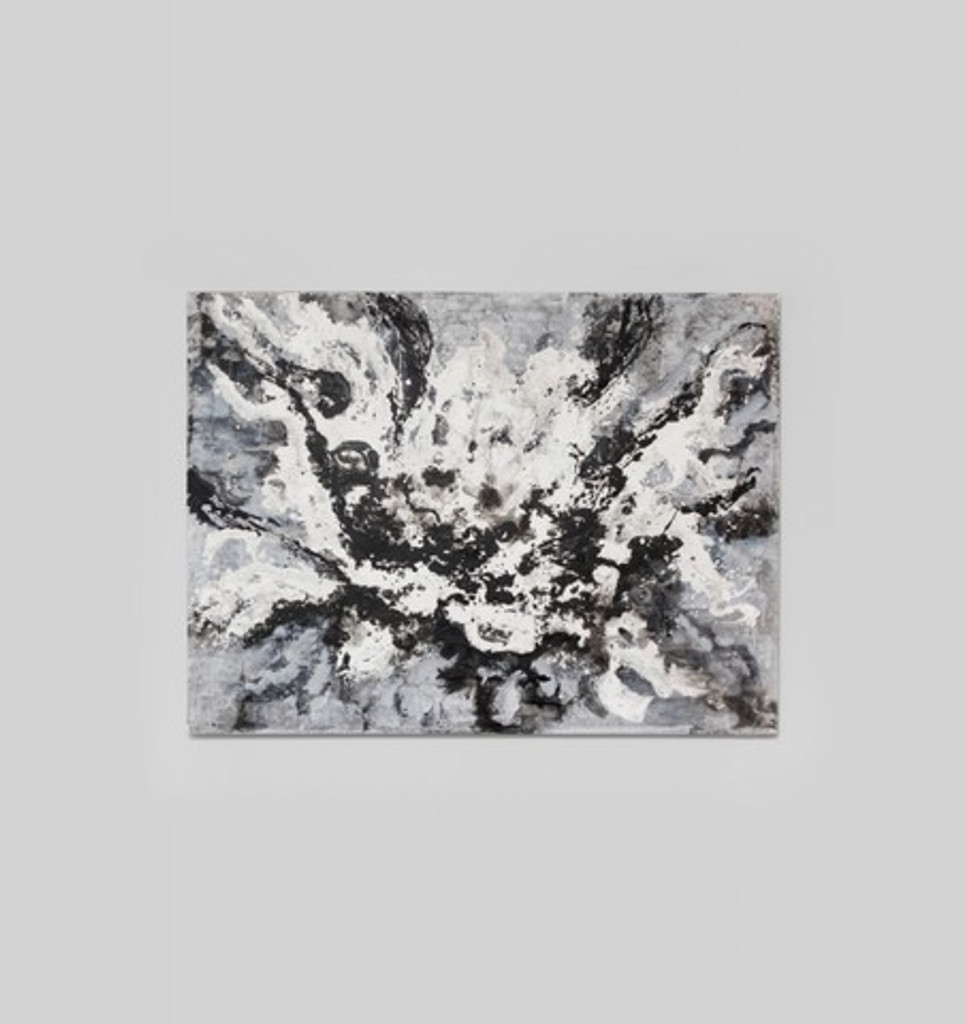 Abstract Artwork painted on canvas | Wild Absract | Modern Melbourne Art, Print Decor