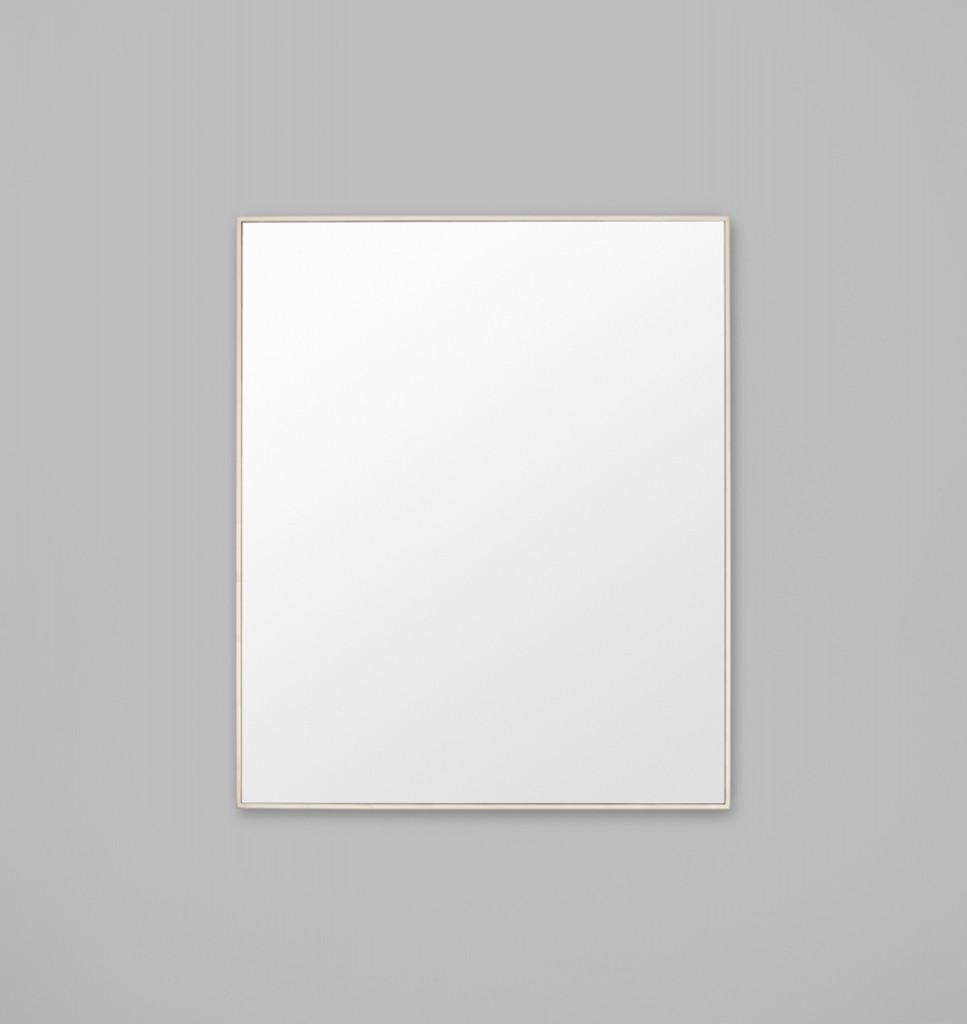 100 x 120 cm | Silver