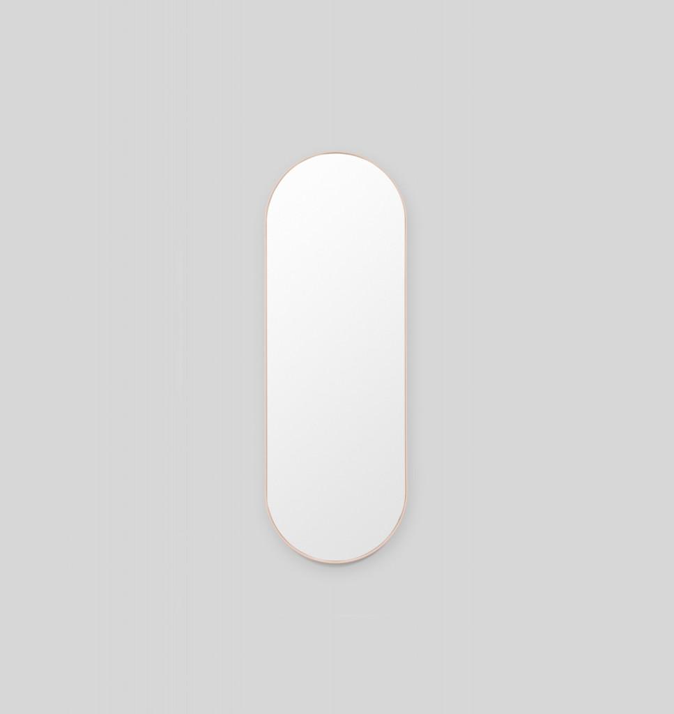 Bjorn Powder 50 x 145 x 2.2 cm