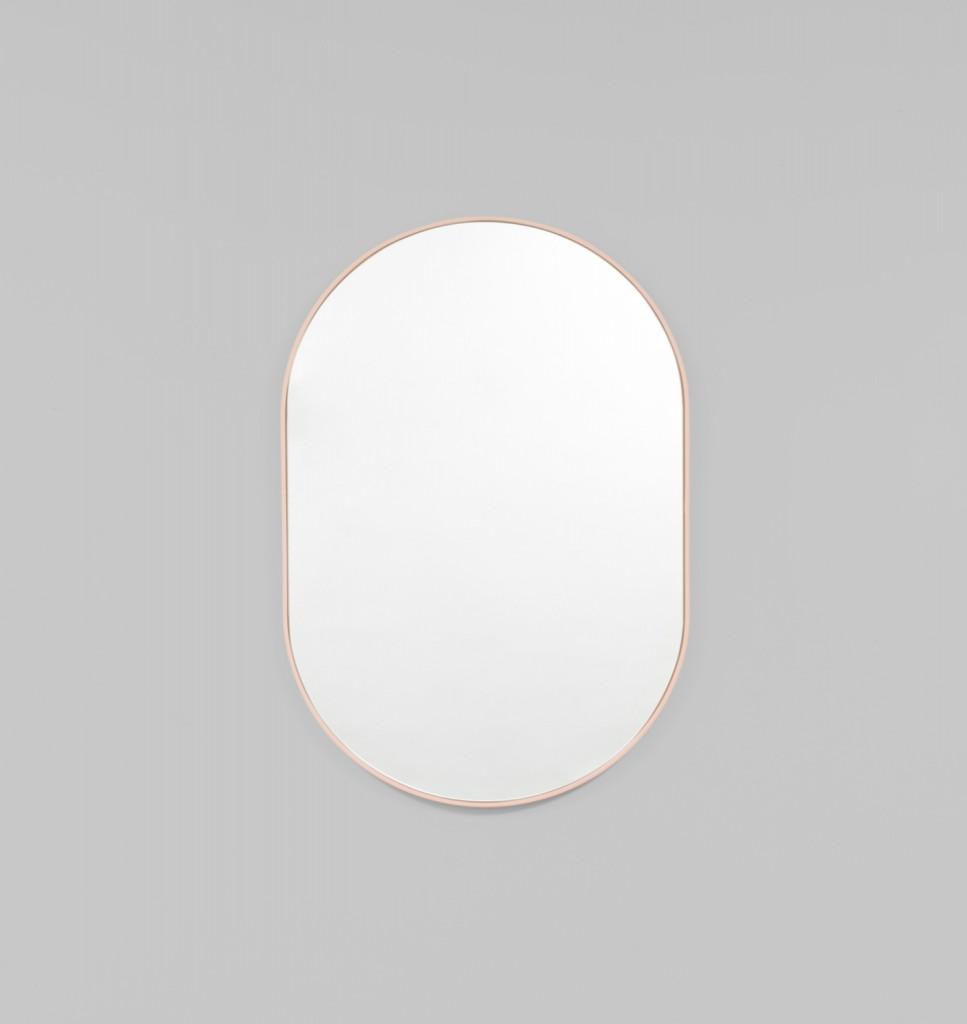 Bjorn Oval Powder