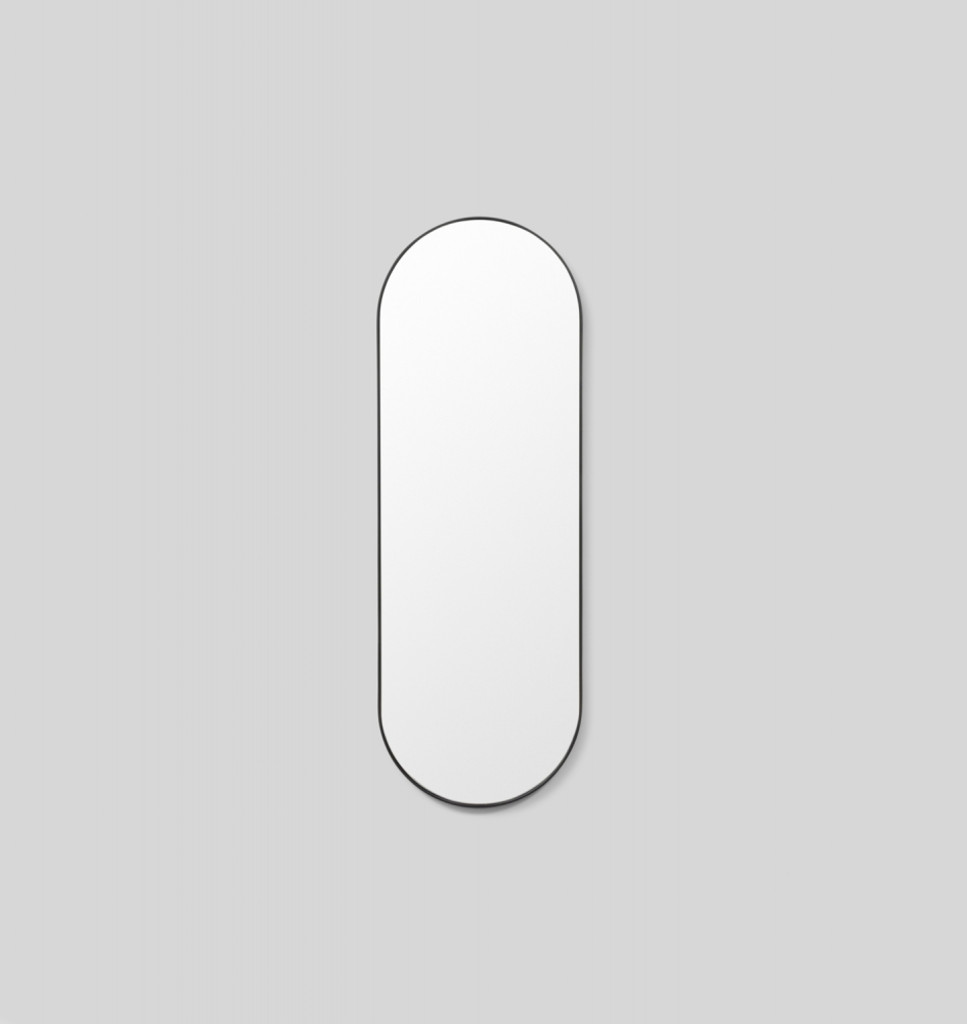 Bjorn Large  Oval