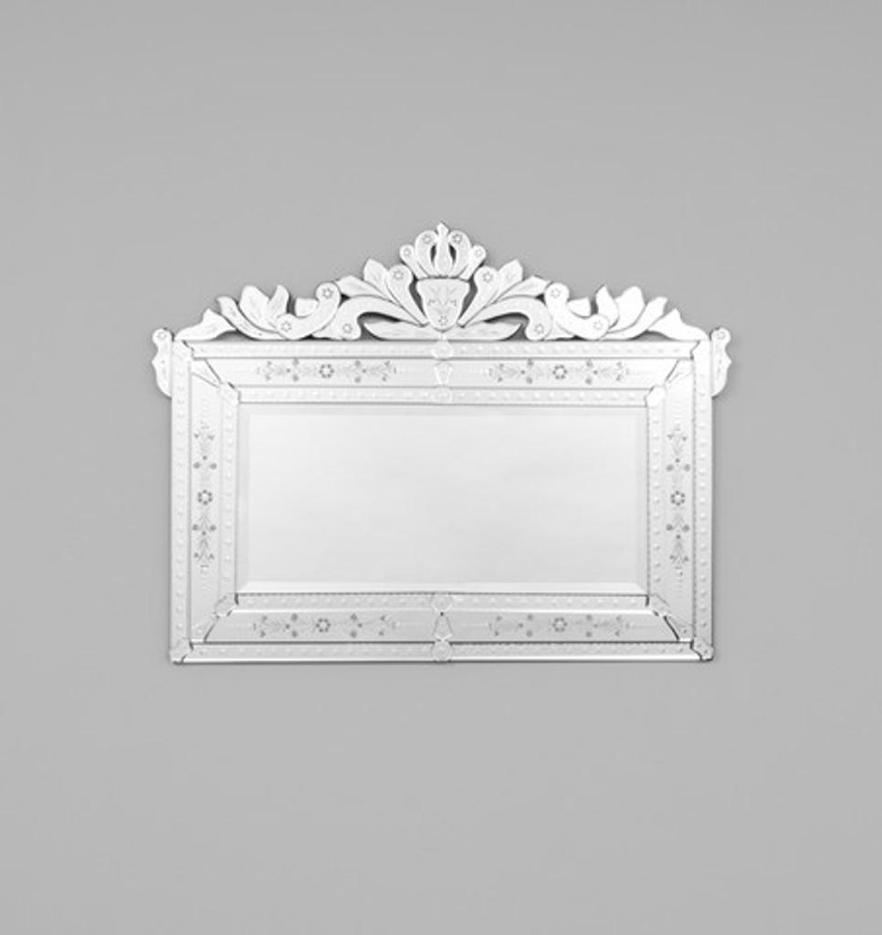 Venetian Mirror Rochester