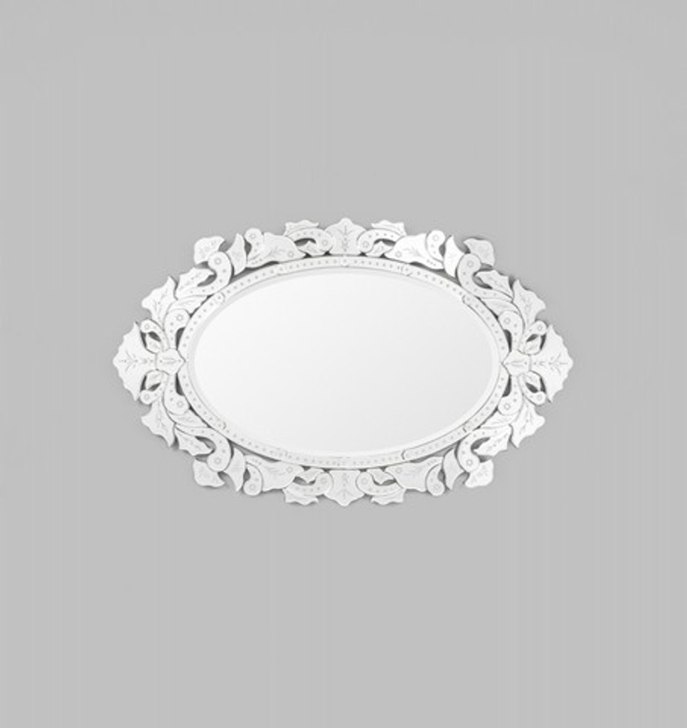 Venetian Mirror Sophia