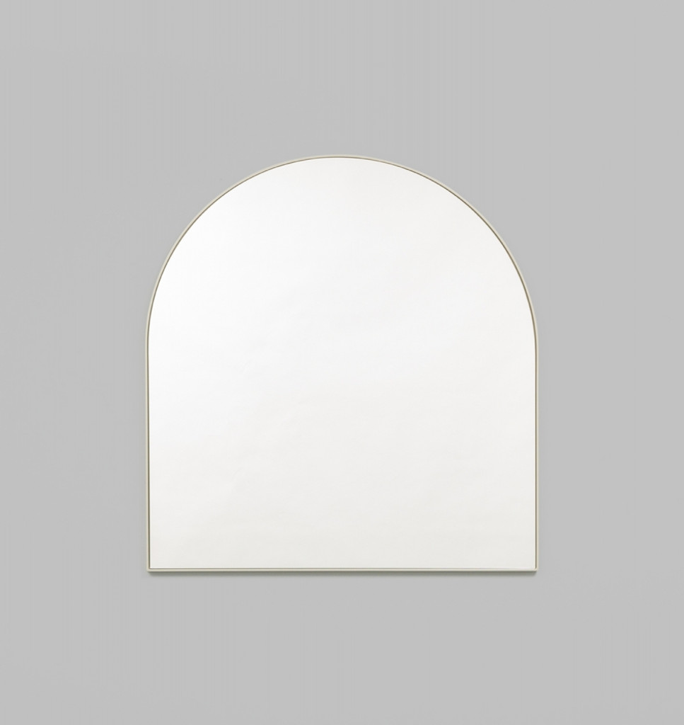Print Decor | Bjorn Dove  Arched Small