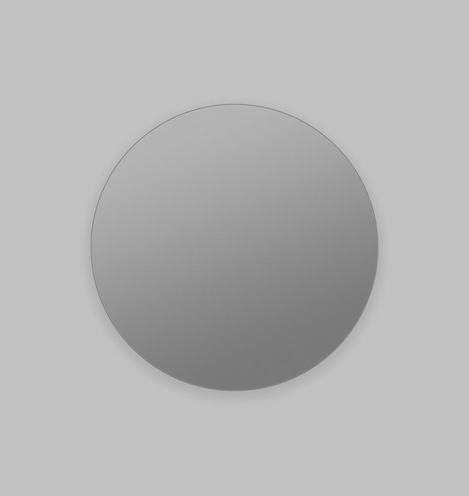 Mia Storm (Grey tinted mirror)