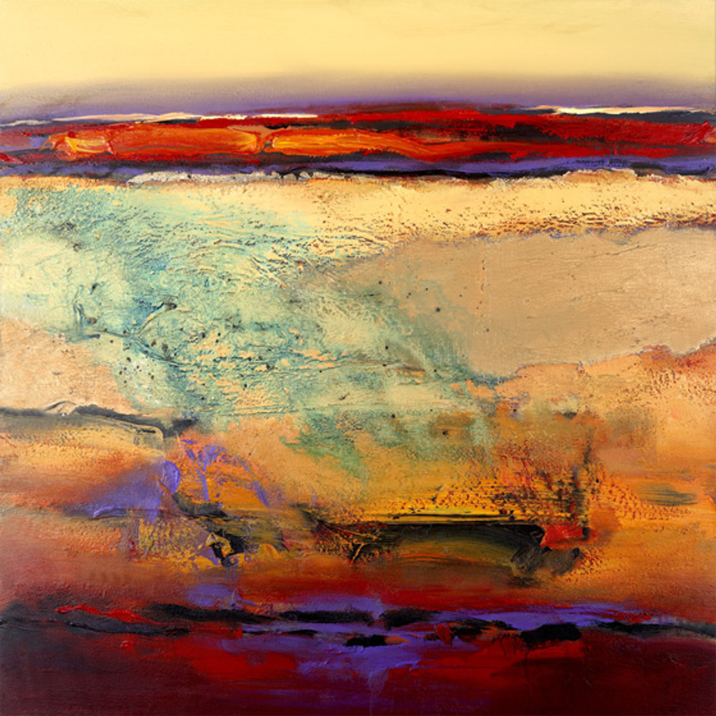 Jan Neil, Country Gold