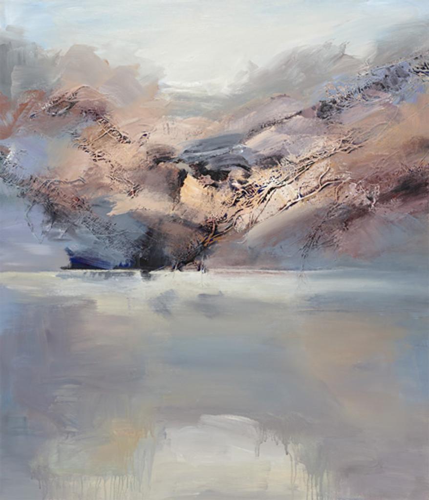 Jan Neil | Tranquility