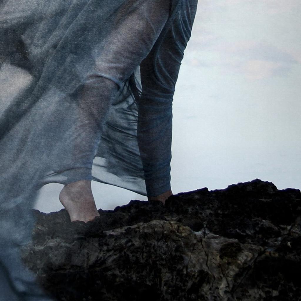 On the Wind | Kellie North