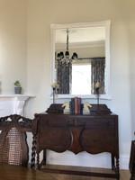 Print Decor | Contessa | In home
