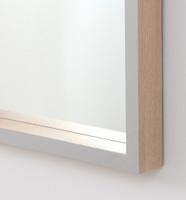 Skane Living Room / Parlour Mirror | Detail | Print Decor