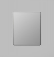 Storm | Grey Tinted Mirror