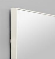 Slimline Large | White | Print Decor