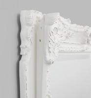 Chatsworth White