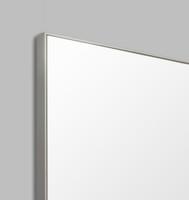 Errol Leaner Mid Grey  Detail   Print Decor