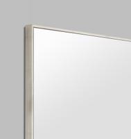 90 x 180 cm | Silver | Detail
