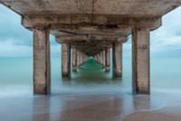 Photography | Dromana Pier | Nick Psomiadis