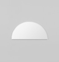 Bjorn Low Arch Bright White