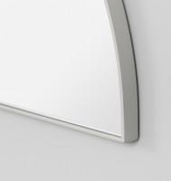 Bjorn Low Arch Dove, Detail