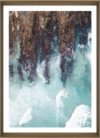 Great Ocean Road | Framed | Print Decor