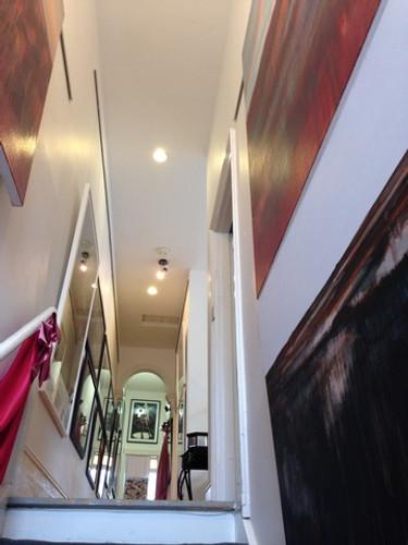 Malvern gallery of Modern Art