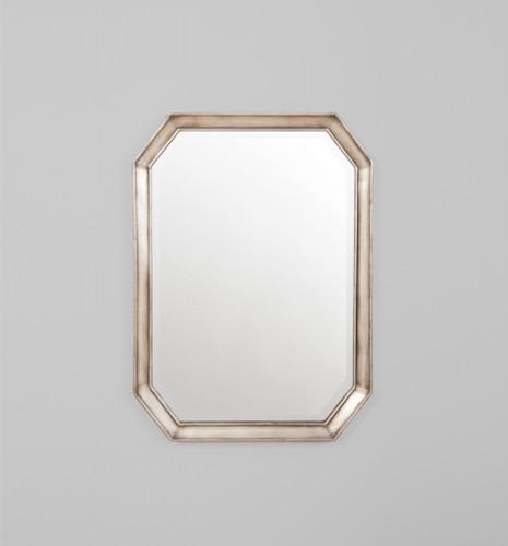 Kew Mirror | Print Decor | Malvern