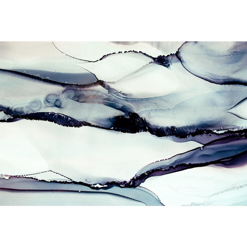 Modern organic abstract art | Celeste Wrona | Print Decor Melbourne