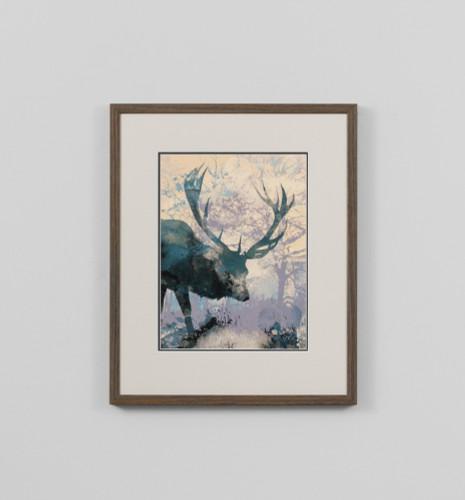 Deerhood 3