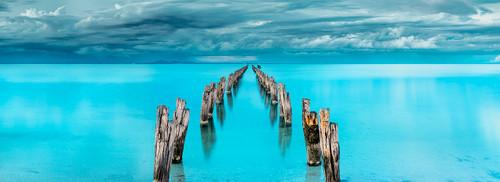 Photography | Bellarine Bliss | Nick Psomiadis
